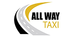 All Way Taxi