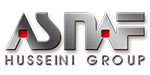 Asnaf Husseini Group